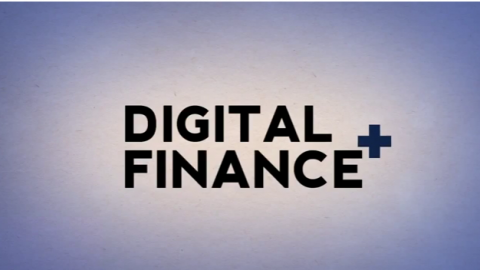 Digital Finance Plus: Financial Innovation by CGAP